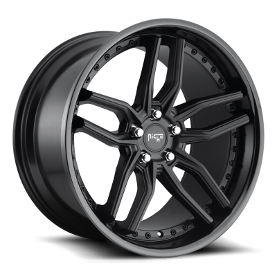 Niche Road Wheels >> Methos M194 Niche Road Wheels Insiders Custom Wheels
