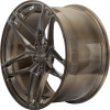 RZ22 by BC Forged