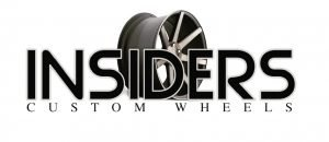 Insiders Custom Wheels