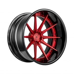 Buy Custom Rims Orlando,RFG10